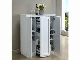 destockage meubles cuisine meuble cuisine habitat destockage meuble de cuisine destock