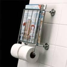 Bathroom Wall Magazine Rack Wall Magazine Rack Uk Zeller Wall Magazine Holder U0026 Reviews