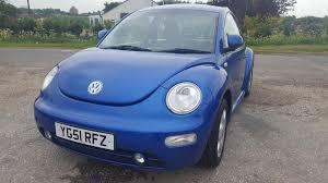 navy blue volkswagen beetle used volkswagen beetle cars for sale motors co uk