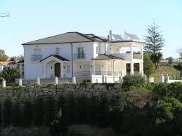 Villa Haus Kaufen Häuser Zum Verkauf In Malaga Provinz Spainhouses Net