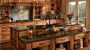 cabin kitchen ideas log home kitchens pictures design ideas brilliant cabin kitchen
