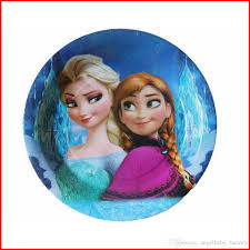 frozen party supplies 2017 frozen party favors birthday party decorations frozen 6