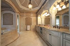 custom bathrooms designs custom bathroom designs genwitch