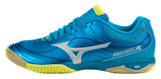 xiom table tennis shoes ordered some shoes recommended by my coach alex table tennis