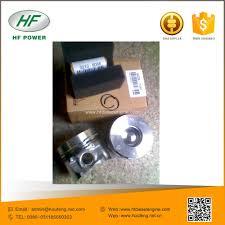 china deutz diesel engine piston for deutz bfm2011 manufacturers