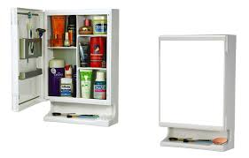 buy paffy new look bathroom cabinet with mirror white online at