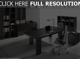 Modern Writing Desks by Office Furniture Writing Desks For Small Spaces Canada On