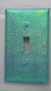79 best mermaid bedroom ideas images on pinterest mermaid