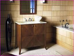 Bathroom Vanity Home Depot Canada Bathrooms Cabinets - Home depot bathroom vanities canada
