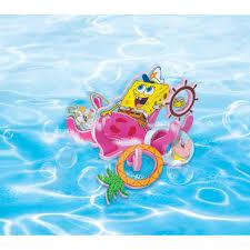 alex toys spongebob ring toss in the tub kit alexbrands com sb 817sb spongebob ringtoss front angle sb 817sb spongebob ringtoss back angle sb 817sb spongebob ringtoss oob1