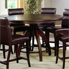 Best Counter Dining Tables Images On Pinterest Counter Height - Height of kitchen table