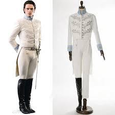 Cinderella Halloween Costume Adults Cheap Prince Cinderella Aliexpress Alibaba Group