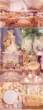 best 25 ballroom wedding reception ideas on pinterest brides