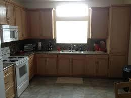 small l shaped kitchen design layout desk design best l shaped
