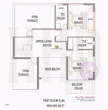home design plans indian style 800 sq ft house plan beautiful plans india sq ft one story southern living