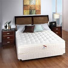 queen size mattress measurements u2013 different queen mattress sizes