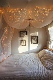 Faux Canopy Bed Drape 71 Best U2022 Bedroom Goals U2022 Images On Pinterest Bedroom Ideas