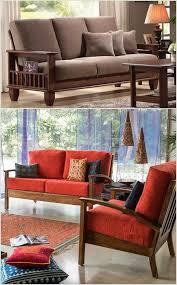 Sofa Set In Living Room Amish Living Room Furniture Ideas