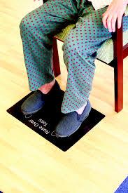 Non Slip Mat For Laminate Flooring Dycem Non Slip Reel Archives Dycem Non Slip Blog