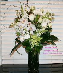 Flowers And Gift Baskets Delivery - 133 best sympathy images on pinterest free delivery flower
