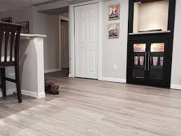 355 best floors floor coverings images on flooring
