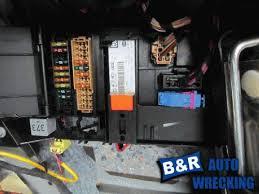 2002 audi a6 fuse box location audi wiring diagrams for diy car