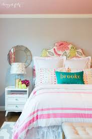 Best 10 Preppy Bedding Ideas by 79 Best Bedroom Images On Pinterest Bedroom Curtain