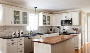 used kitchen cabinets ct whole sales kitchen and bathroom manassas in stock today