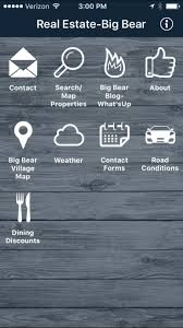 Wisconsin Road Conditions Map by 30 Best Discover Big Bear Valley Images On Pinterest Bear Los