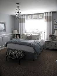 Master Bedroom Art Above Bed Curtains Behind Bed Ideas Placing Curtains Behind The Bed Added