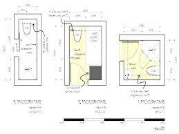 floor plans for small bathrooms bathroom design layout ideas with exemplary smallest bathroom