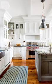 King Kitchen Cabinets by The Inspired Room Voted Readers U0027 Favorite Top Decorating Blog