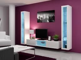 Wohnzimmer Design Farben Hausdekorationen Und Modernen Möbeln Tolles Wand Wohnzimmer