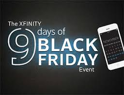 best black friday verizon deals black friday cable deals and freebies cabletv com