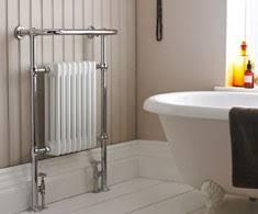 Modern Bathroom Radiators Heated Towel Rails Bathroom Radiators Electric Towel Rails