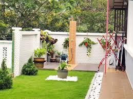 garten dekorieren ideen vorgarten deko modern gemtlich on moderne ideen zusammen mit