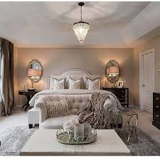 home interior business best 25 inspire me home decor ideas on interior