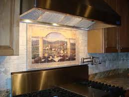 types of backsplash for kitchen kitchen backsplash designs kitchen backsplash tile ideas kitchen