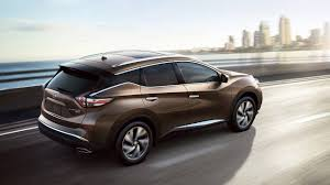 nissan armada for sale fort wayne test drive the 2016 nissan murano today at sorg nissan