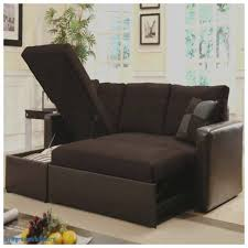 Sectional Sleeper Sofas For Small Spaces by Sleeper Sofa Pop Up Sleeper Sofa Beautiful Sectional Sofas