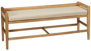 bed bench related keywords suggestions bed bench long tail diy bed