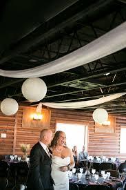 wedding venues omaha aspen room