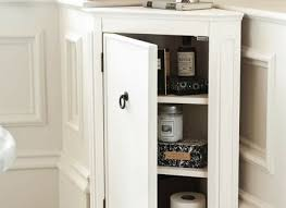 small bathroom storage cabinet how to maintain the quality of