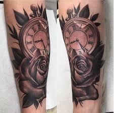 ben u2014 resurrection tattoo