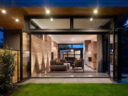 Home Interior Lighting Design Simple Home Design Lighting Home - Home interior lighting