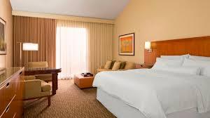 mission hills dining room set palm springs hotel rooms the westin mission hills golf resort u0026 spa