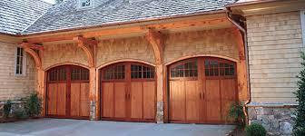 Hudson Overhead Door Pros And Cons Of Garage Door Materials