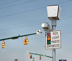 red light camera settlement red light camera settlement to give missourians partial ticket