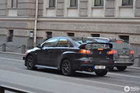 mitsubishi mauritius mitsubishi lancer evolution x 26 november 2017 autogespot