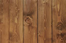 differences between solid and engineered wood wholesale